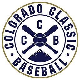 Colorado Classic Baseball